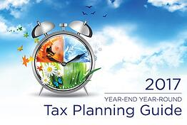 2017-Tax-Guide-Cover-Image-.jpg